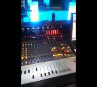 Twin-13vor12 Studio Einblick