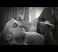 TWIN Blinde Wut feat. Jonesmann,Jeyz Official Video