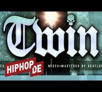 Twin ft. Blut&Kasse, Toony, Cashmo, Jeyz, Pedaz, Marc Reis, Blaze uvm - Hoffnung (XXL Remix)