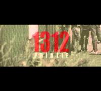 Twin ft Cashmo - Rapper aus Prinzip - (prod by Cashmo) Trailer