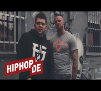 Twin ft. Vega - Damals - Videopremiere