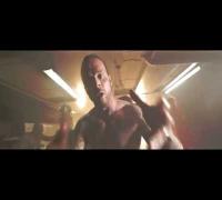 TWIN - Ich Bin Wieder Da! (Official Video) - TV Strassensound Premiere