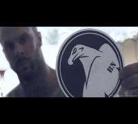 TWIN - UpnDownTV Dokumentation - Ein Leben zwischen Hooligans, Rotlicht, Rap und Familie