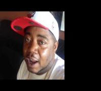 Twista Answers Fan Questions Part 3