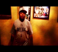 Twista Answers Fan Questions