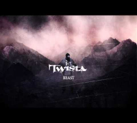 "Twista ""Beast"" [Official Audio]"