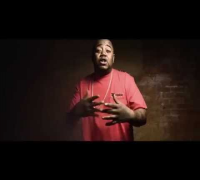 Twista Ft. Tia London - It's Yours
