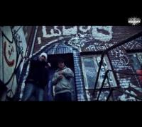 "Twizzy Esco feat. Tatwaffe (Die Firma) ""Sie hat Dich"" [HD Trailer 2013]"