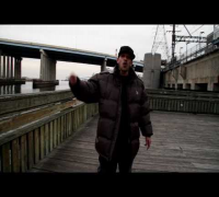"""""""Two for Ones"""" by Mike Nash aka Real I.D. Directed by Brian Petchers"""