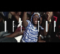 Two Gully - Off Top *PREVIEW [VIDEO] Dir. By @RioProdBXC