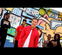 Ty Brasel - Frontlinerz music video (@ty_brasel @rapzilla)