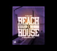 Ty Dolla $ign - Bitches Ain't Shit ft. Chevy Woods & Jay 305 / Get It How I Live
