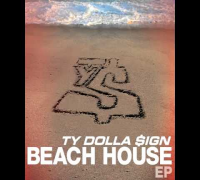 Ty Dolla $ign - Familiar ft. Travi$ Scott & Fredo Santana [Official Audio]