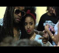 Ty Dolla $ign - Live at Fine Line Minneapolis