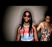 Ty Dolla $ign - My Cabana ft. Young Jeezy [Official Music Video]