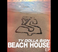 Ty Dolla $ign - Or Nah ft. Wiz Khalifa & DJ Mustard [Official Audio]