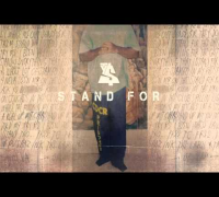Ty Dolla $ign - Stand For [Audio]