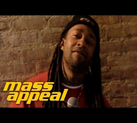 "Ty Dolla $ign Talks MPC, His First Instrument, and Favorite Weed Strain - ""Off Tha' Wall"""