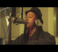 Ty Dolla $ign - The Beach House Tour [Episode 2]