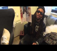 Ty Dolla $ign - The Beach House Tour [Trailer]