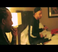 Ty Dolla $ign - Under The Influence Of Music Tour [Episode 1]