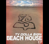 Ty Dolla $ign - Work ft. Casey Veggies, Twista & Nate Poetics [Official Audio]