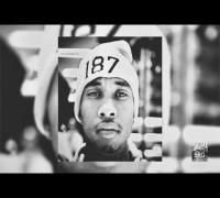 Tyga - ChiRaq ft. The Game (Lil Durk Diss) [ChiRaq To LA]