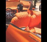 Tyga - ChiRaq Preview (Lil Durk diss)