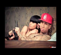 Tyga Ft. Game - Chiraq To LA (Lil Durk Diss)