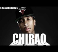 Tyga ft The Game - ChiRaq Remix ( Lil Durk Diss )