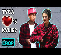 "Tyga & Kylie Jenner Dating?   Jeezy's ""Seen It All""   iPhone 6 Review! - ADD Presents: The Drop"