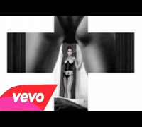 Tyga - Real Deal [Official Audio] #TheGoldAlbum | HD
