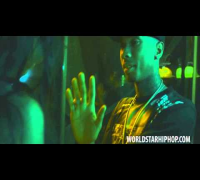 Tyga - Real Deal | * World Star Hip Hop EXCLUSIVE * (Official Music Video)