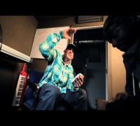 Typ Ill - Freeman ft Chaundon (Prod by Snowgoons) OFFICIAL VIDEO