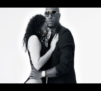Tyrese - Dumb Shit Ft. Snoop Dogg (Official Music Video)