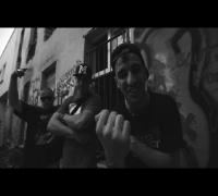 """Ufo361 feat. Blut&Kasse und Morlockk Dilemma - """"Brett"""" (Prod. By Morlockko Plus) //I.S.N.A 15-08-14"""