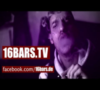 Ufo361 feat. Rare Attack - GanjaBoi // Prod. by Wolle Beats & Planet Earth Studios