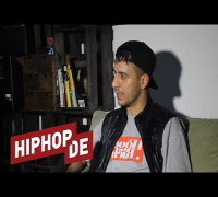 Ufo361: Fünf Rapper, die mal gesprüht haben (Five) - Toxik trifft