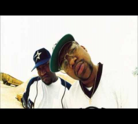 UGK - Three Sixteens (Classic Throwback) @BunBTrillOG