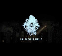 UNBEATABLE MUSIC - 3D INTRO || AFTER EFFECTS ANIMATION [Official HD Video 2013]