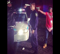 Uncle Murda Ft. Maino & Jay Watts - Hands Up (Eric Garner & Mike Brown Tribute) 2014 Official Video