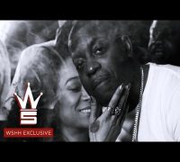 Uncle Murda - Got You Open (Official Video)