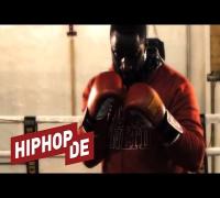 Unser Boxkampf des Jahres: Manuellsen gegen Erich  (Trailer) - Do or Die