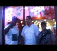 [V-LOG 3] PBR Inc CEO PG & STATUSTV & T.W.C
