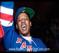 Vado Ft. Big B'Z - Seen It All (Young Jeezy Remix) 2014 New CDQ Dirty No DJ