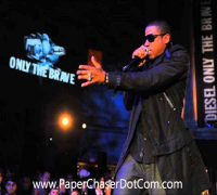 Vado Ft. Chinx Drugz - Hay Now (Prod. By Dollar Bill Kidz) 2014 New Dirty CDQ