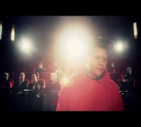Vanny StyleZz - Theaterstück (Female Rap 2012 HD)