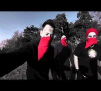 VBT splash! 2014 Rote Bande - Votingaufruf!