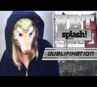 VBT Splash!-Edition 2014: AOR (Vorauswahl)