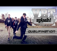 VBT Splash!-Edition 2014: Bizzy Beats (Vorauswahl)